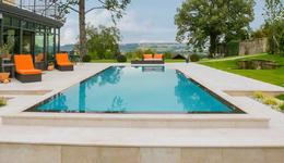бассейн под ключ великий новгород